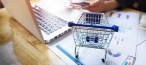ventas en linea